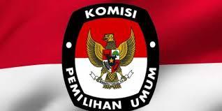 Jokowi-Ma'ruf Amin Menang Suara Nasional