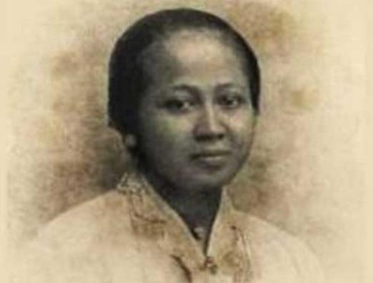 Feminisme Kartini