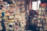 Menjajal Hak Cipta Buku (4)