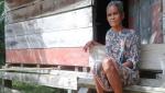 Pursuing Covid-19 Aid for 'Orang Rimba'