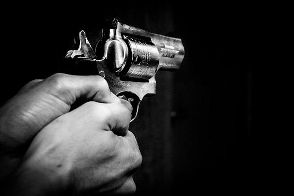 Polda Papua Minta KKB Menyerahkan Senjata