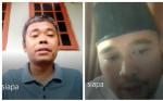 Impor Beras Ditolak, Jokowi Tunda Sampai Juni