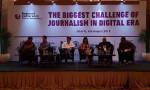 Jurnalisme Membuat Perbedaan