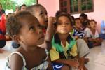 Jurnalisme Damai untuk Konflik Papua