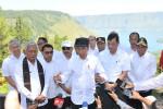 Pemerintah Mengkonfirmasi Ibukota Pindah, Presiden Jokowi: Tidak Tergesa-gesa