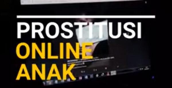 Makassar Darurat Prostitusi Online Anak