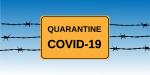 Testing, Tracing, Treatment Covid-19 Masih Jauh dari Standar