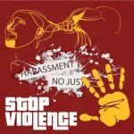 Kekerasan Pada Perempuan Meningkat di Masa Pandemi