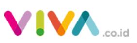 PT VIVA Media Baru Mangkir, Proses Mediasi Gagal