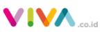 Ketua dan Sekretaris Serikat Pekerja VIVA Dirumahkan