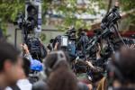 Gelombang PHK di Perusahaan Media